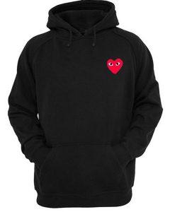love_hoodie