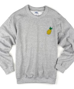 penapple sweatshirt