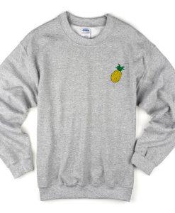 penapple sweatshirt