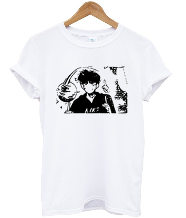 best deal anime t shirt