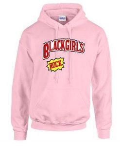 blackgirls rock sweatshirt