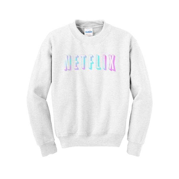 310d6a40ec7a netflix-sweatshirt.jpg
