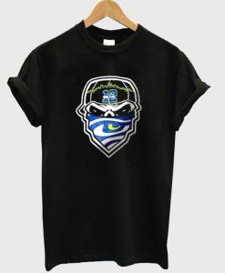 Seahawks 12 T Shirt