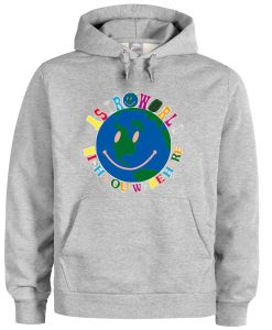 astro world wish you were here hoodie