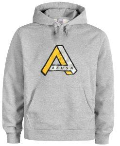 AEUSA hoodie